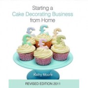 book_starting_a_cake_decorating_business