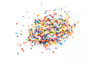 rainbow_sprinkles