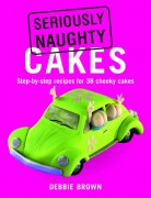 seriously-naughty-cakes