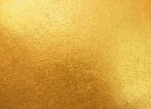 "Rainbow Dust ""Edible Silk STARLIGHT SUNGLOW"" - ΧΡΩΜΑ ΣΚΟΝΗ ΜΕΤΑΛΛΙΚΗ ΧΡΥΣΟΚΙΤΡΙΝΟ 3gr (κωδ. 603475)"