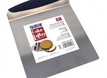 "PME ""Cake Lifter 8""- ΣΠΑΤΟΥΛΑ ΜΕΤΑΦΟΡΑΣ 20cm (κωδ. 601249)"