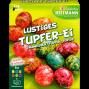 Βαφή αυγών - LUSTIGES TUPFER-EI (κωδ. 73445)